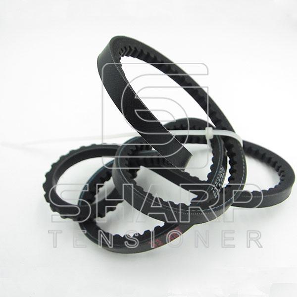 IVECO 98434545 4772213 4829322 V-Ribbed Belts