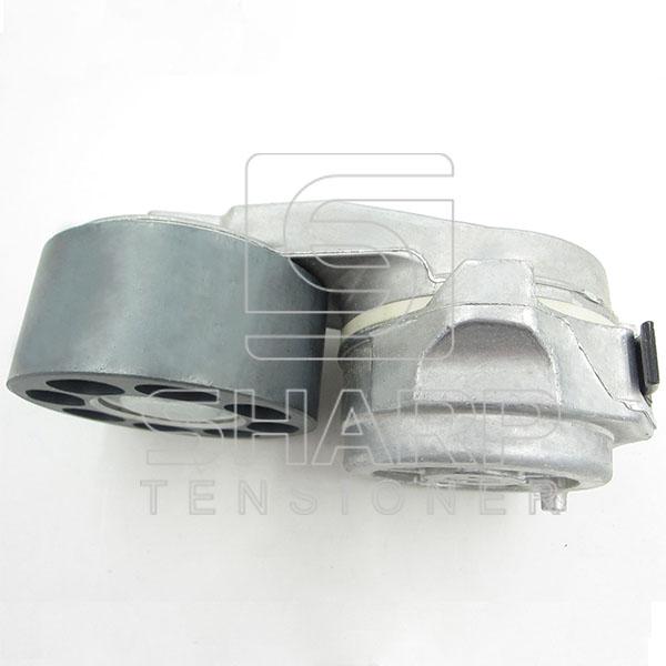0205232 Belt Tensioner, v-ribbed belt (1)