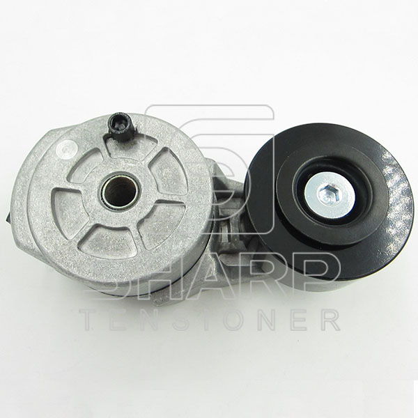 D11862562 0127425000 for DYNACRAFT Belt Tensioner, v-ribbed belt