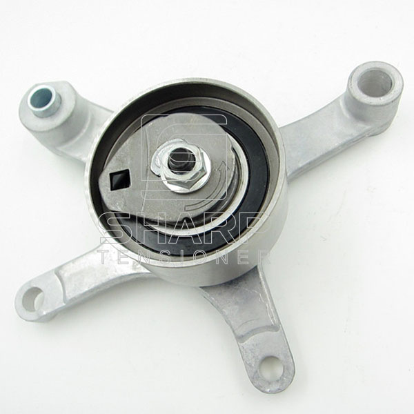 04884320AA for Chrysler belt tensioner,v-ribbed belt (1)