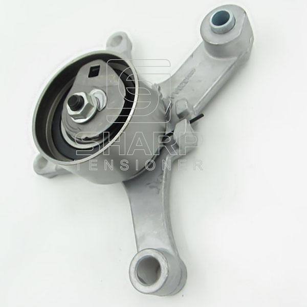 04884320AA for Chrysler belt tensioner,v-ribbed belt (2)