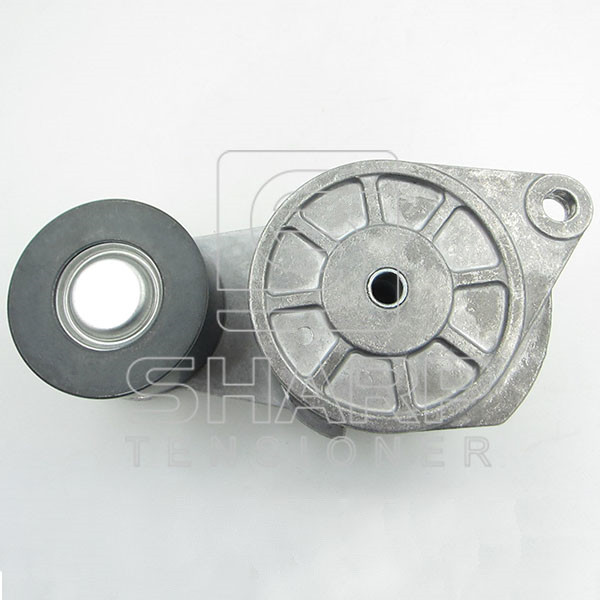 1205133 Automatic belt tensioner for heavy duty