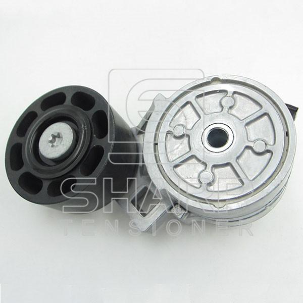 1465130-for-belt-tensionerv-ribbed-belt-2