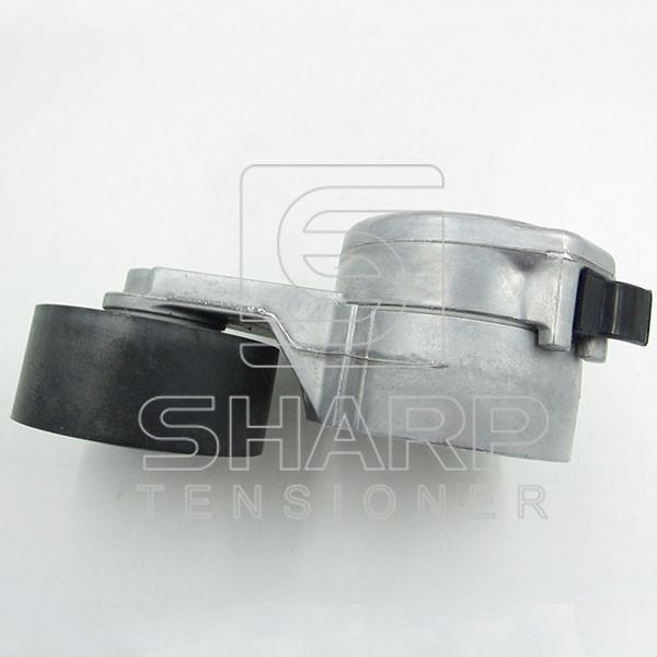 1465130-for-belt-tensionerv-ribbed-belt-3
