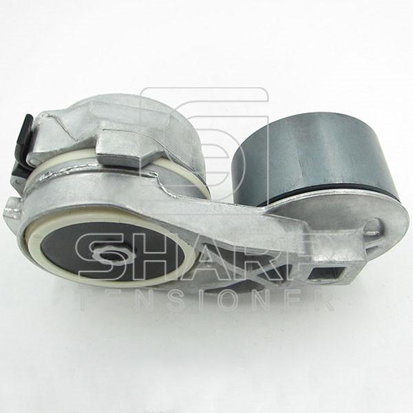 1634231-Belt-tensionerV-Ribbed-belt-3