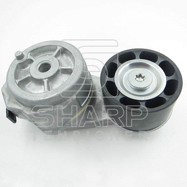 2143232 Automatic belt tensioner for heavy duty