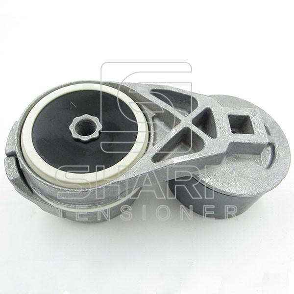 89478-Belt-tensionerV-Ribbed-belt-3 (2)