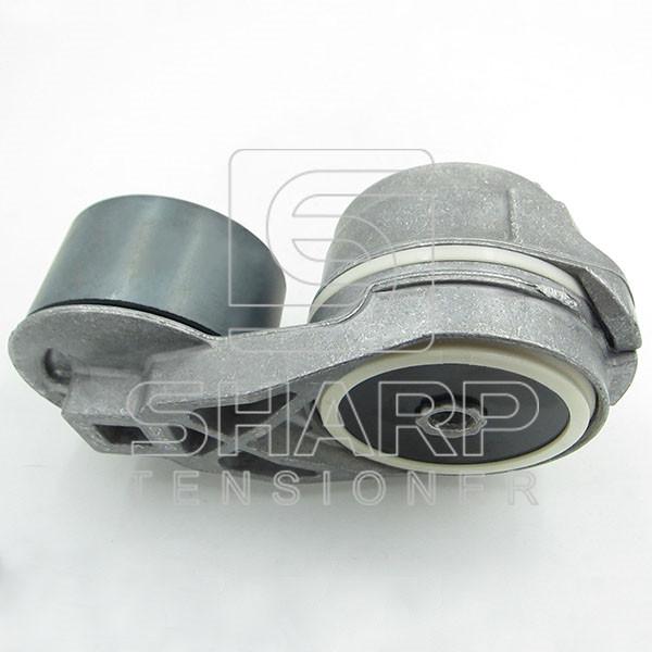 89478-Belt-tensionerV-Ribbed-belt-3 (3)