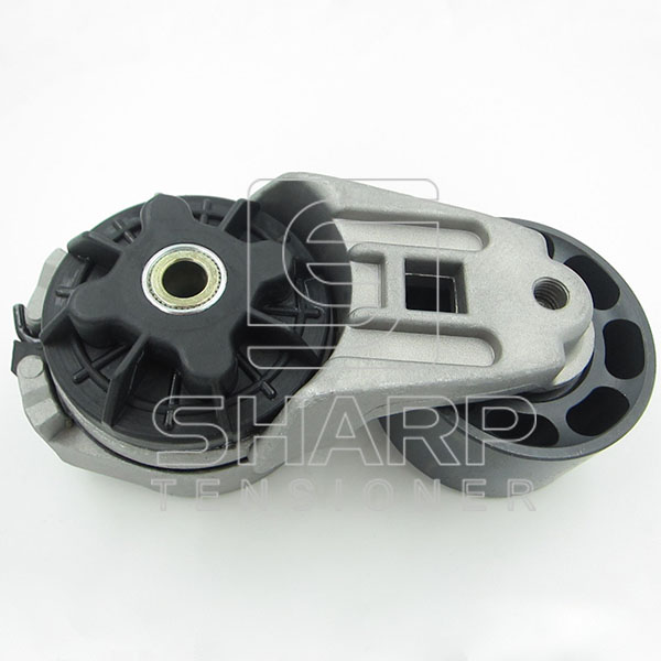 BYT-T16023  4994573  belt tensioner