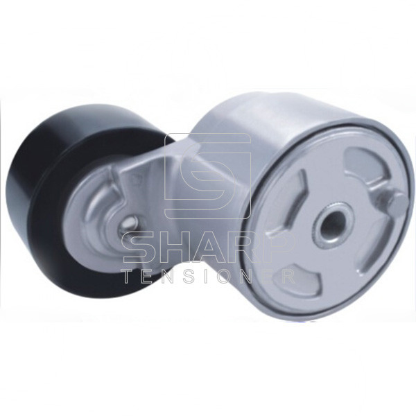 BYT-T16024  5262500  belt tensioner