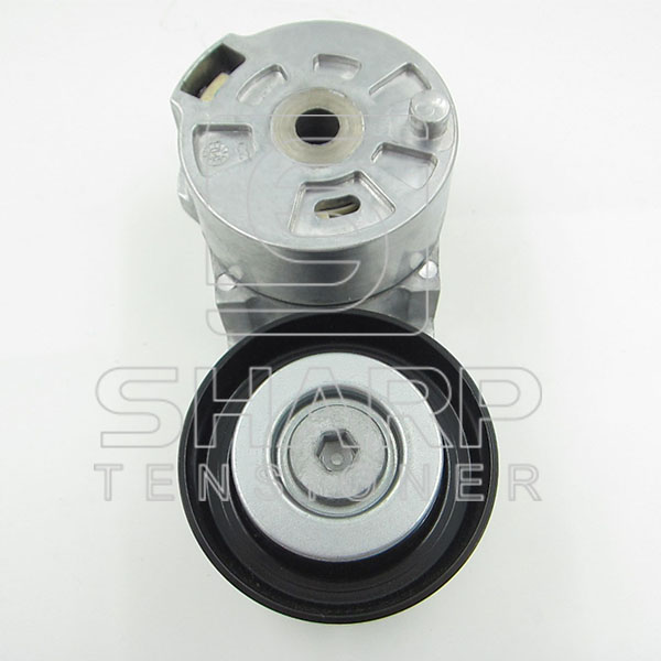 G6001-373686-GAT 203322 Automatic belt tensioner for heavy duty