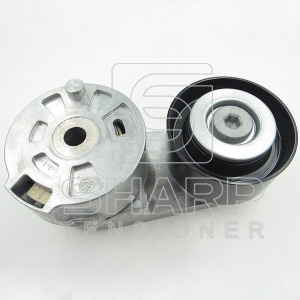 Gates 38285 3947574 Automatic belt tensioner for heavy duty