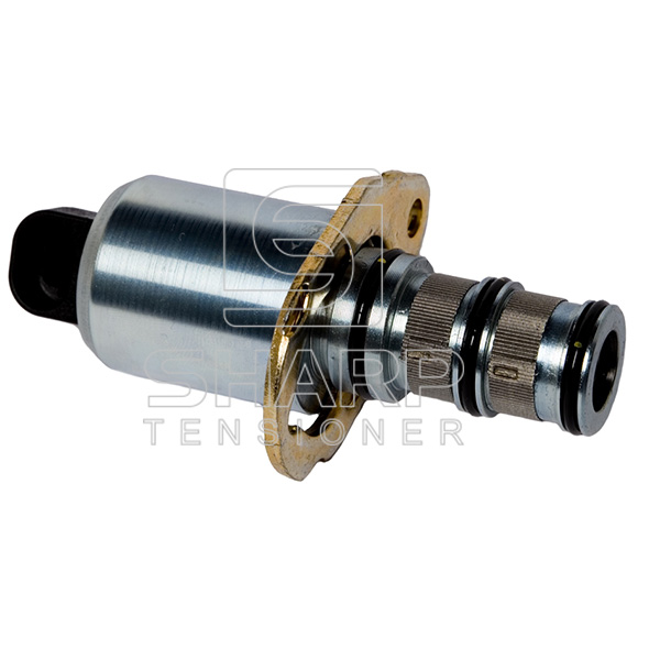 RE211158 Solenoid 4WD / Diff for John Deere
