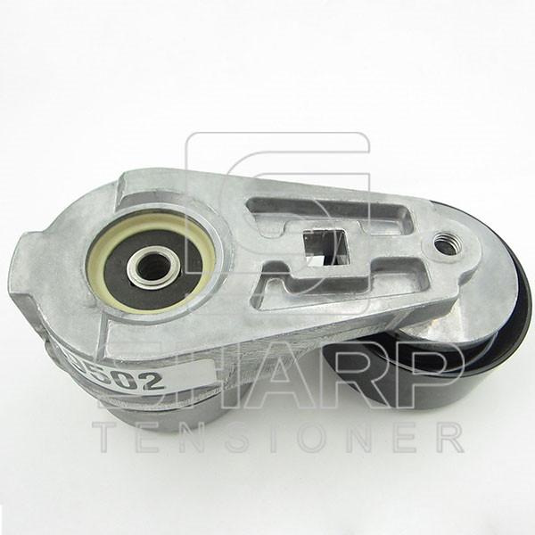 T15005 (4)