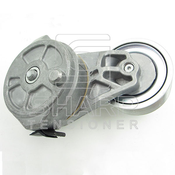 3689074M1 FIT FOR Tensioner New Massey Ferguson