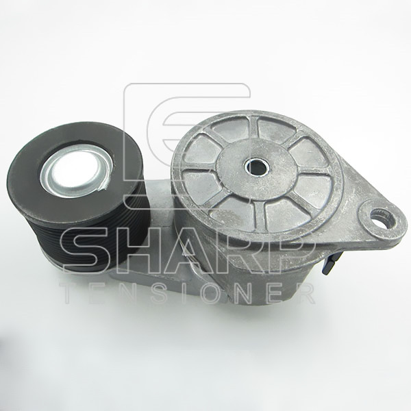 BELT TENSIONER RE64442 FIT FOR John Deere