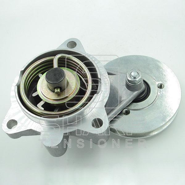 02238607 02238072 belt tensioner fits Deutz F3/4L912 engines