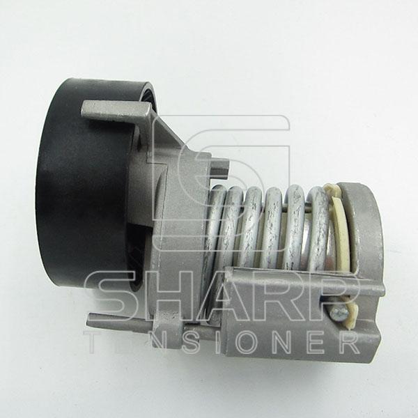 030145299 030145299C 030145299F VW belt tensioner,V-ribbed Belt