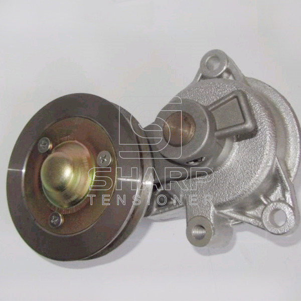 04150694 02238068 belt tensioner fits Deutz