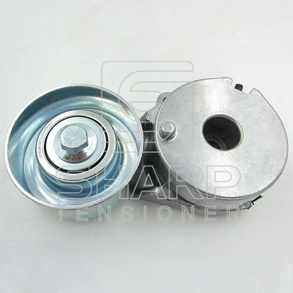 11955EN200 Belt tensionerfor NISSAN MR18 VY XY 2.0  (2)