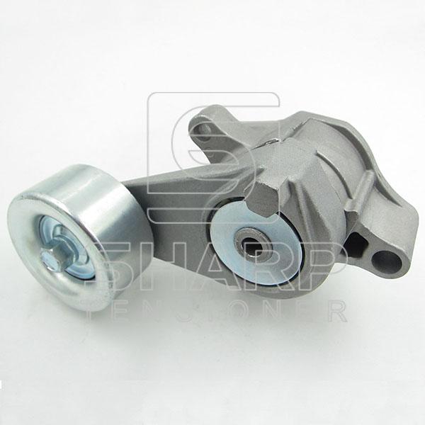166200C020 166200C010  Belt tensioner for TOYOTA INNOVA 02-08