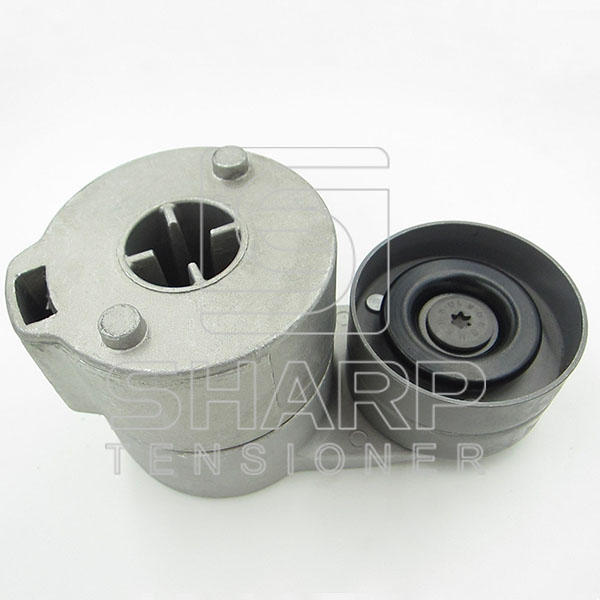 20909227 21411884   Belt Tensioner for Deutz  CONTRUCTION MACHINE