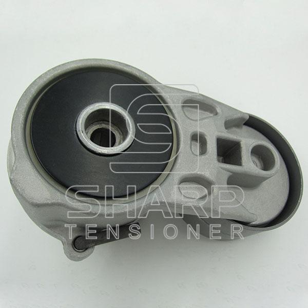 20909227 21411884   Belt Tensioner for Deutz  CONTRUCTION MACHINE (2)