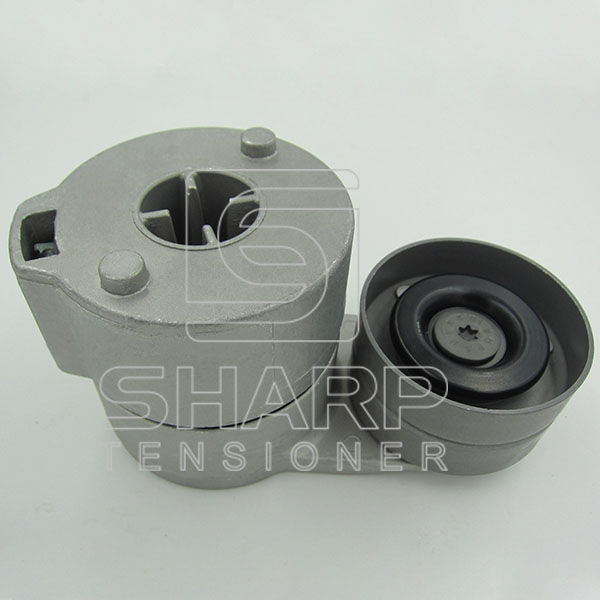 21411884 20459947 Belt Tensioner for DEUTZ 2012 CONTRUCTION MACHINE (2)