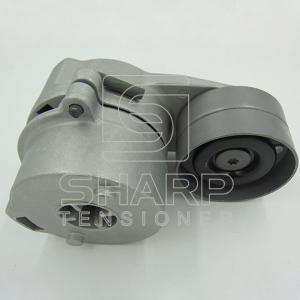 21618992 21409273  Belt Tensioner for Deutz  CONTRUCTION MACHINE