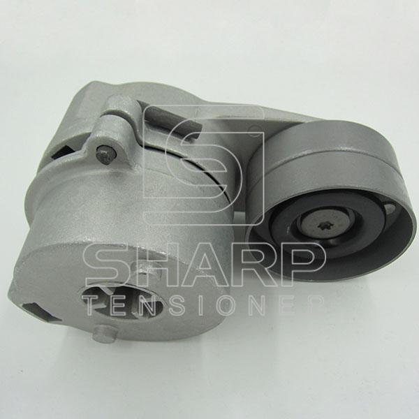 21618992 21409273  Belt Tensioner for Deutz  CONTRUCTION MACHINE (1)