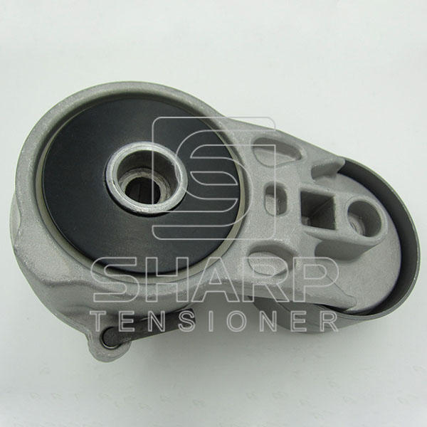 22089205 22088967 Belt Tensioner for Deutz  CONTRUCTION MACHINE