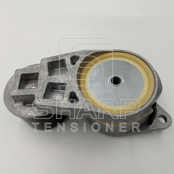 3400885 Belt Tensioner for Cummins automatic heavy duty (2)
