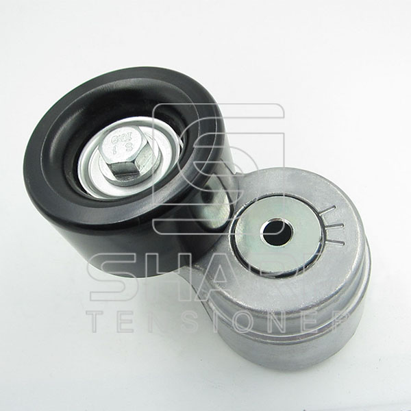 5262500 Belt Tensioner for Cummins ISF 2.8L