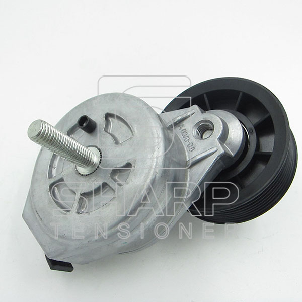 53006497  53010158 Belt Tensioner for Chrysler 2002-98 Dodge Daakota