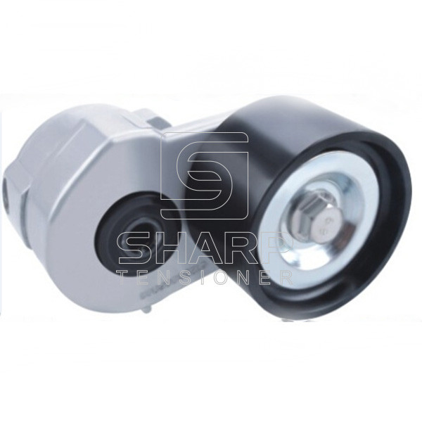 VG1062060113 For WD615 Belt Tensioner (2)