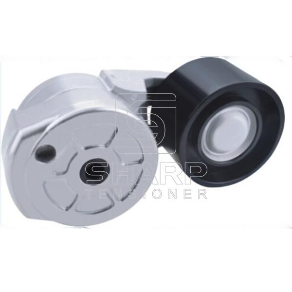 VG2600060313,612600060568 For WD615 Belt Tensioner