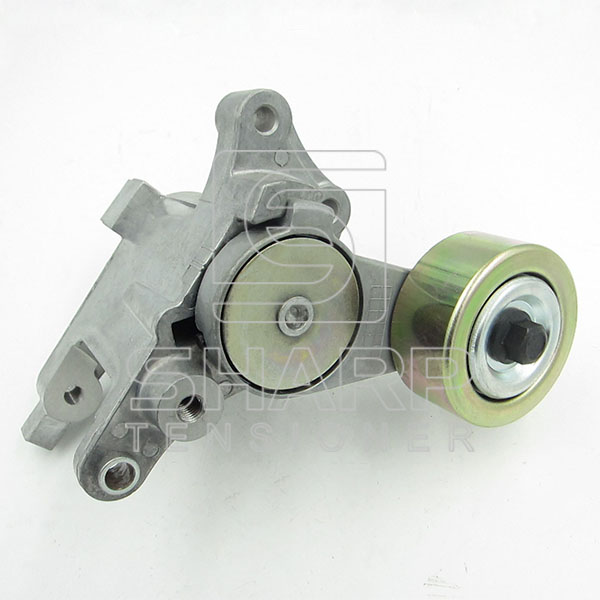 166200L010 166200L020  TOYOTA  Belt Tensioner,V-Ribbed Belt