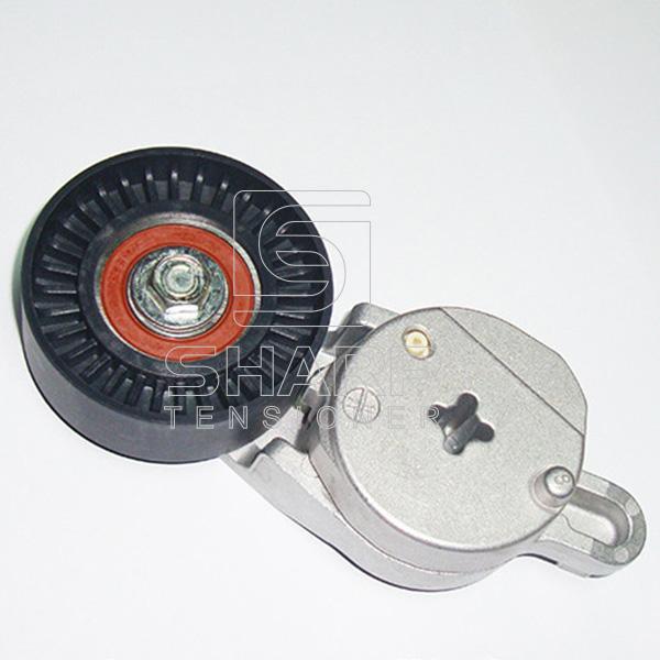 166200V020 VKM 61091   TOYOTA  Belt Tensioner,V-Ribbed Belt
