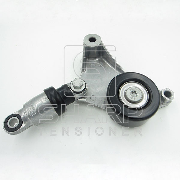 1662028070 1662028012 1662028071   TOYOTA CAMRY 2.4L  Belt Tensioner,V-Ribbed Belt (1)