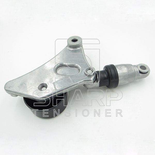 1662028070 1662028012 1662028071   TOYOTA CAMRY 2.4L  Belt Tensioner,V-Ribbed Belt