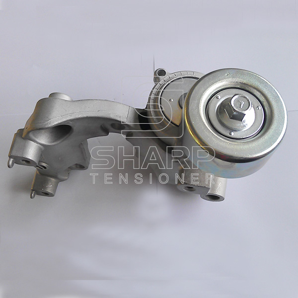 1662031021 1662031020 TOYOTA CROWN GRS182 Belt Tensioner,V-Ribbed Belt