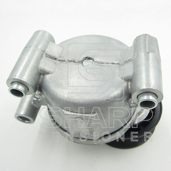 1251661 1315781 30684344 Ford Belt  Tensioner,V-ribbed belt