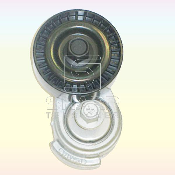 12555425 12568980 12595289  GENERAL MOTORS Belt Tensioner,V-Ribbed Belt