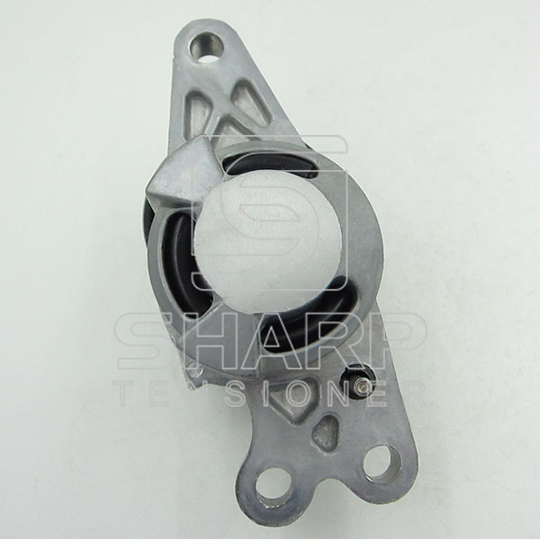 575197 5751A2 5751C8 PEUGEOT Belt Tensioner,V-Ribbed (3)