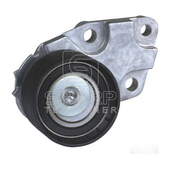 96350550  GENERAL MOTORS Belt Tensioner,V-Ribbed Belt