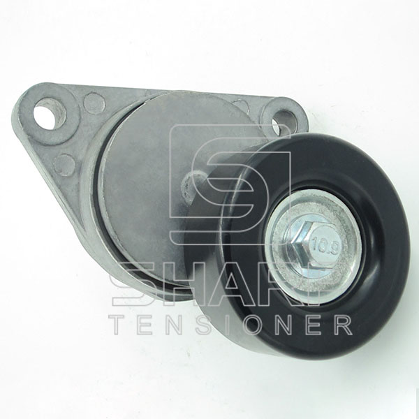 96351533 25184786 96966707  Belt Tensioner,V-Ribbed Belt