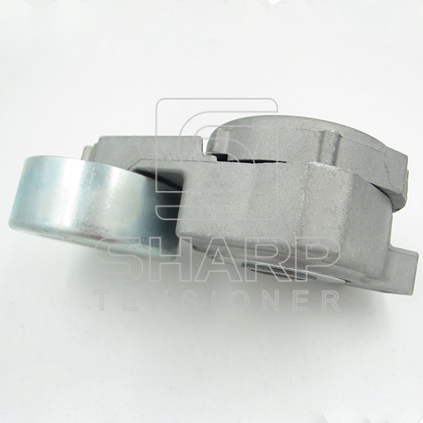 MD367192  1345A078  MITSUBISH  Belt Tensioner,V-Ribbed belt (1)