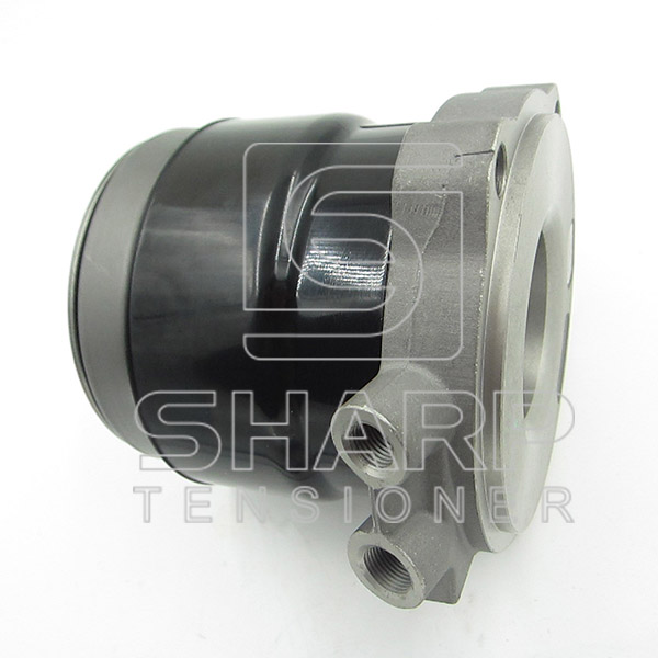 510002020 510002010 John Deere clutch bearing