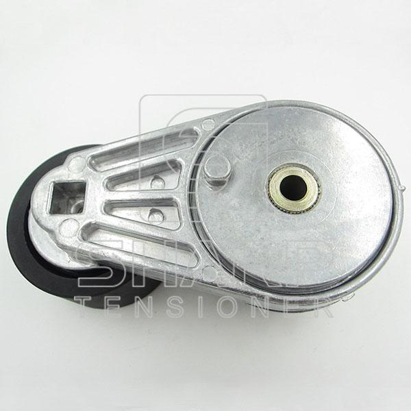 5412000970  5412000570 MERCEDES-BENZ Belt Tensioner, v-ribbed belt
