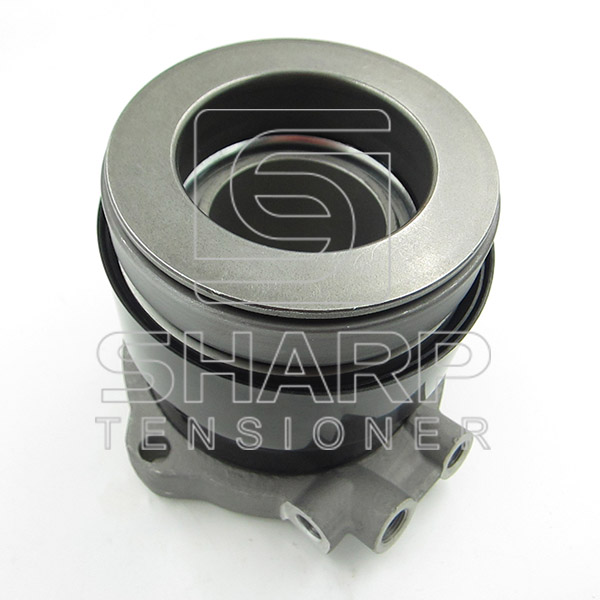 CLUTCH RELEASE BEARING AL120029 AL39242 FIT FOR JOHN DEERE